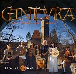 Ginevra - Rada za groš